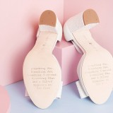 Charlotte Mills Bridal Shoes (4)