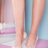 Charlotte Mills Bridal Shoes (48)