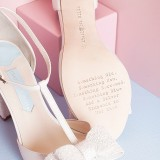Charlotte Mills Bridal Shoes (6)