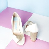 Charlotte Mills Bridal Shoes (8)