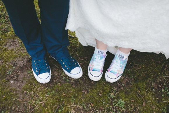 Disney Inspired Wedding (c) Ellie Grace Photography (32)