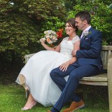 Flowers at the Barn - Hayley Rose Photography (10)