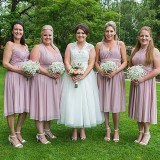 Flowers at the Barn - Hayley Rose Photography (11)