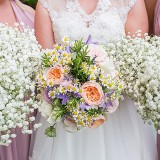 Flowers at the Barn - Hayley Rose Photography (12)