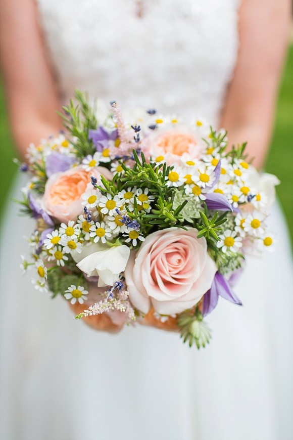 Flowers at the Barn - Hayley Rose Photography (13)