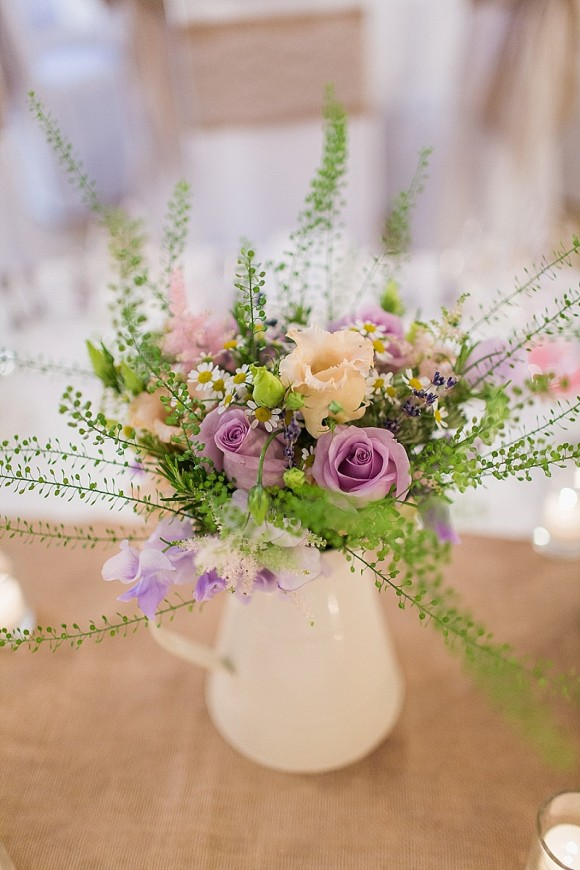 Flowers at the Barn - Hayley Rose Photography (14)