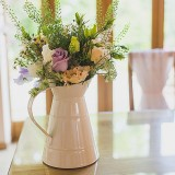 Flowers at the Barn - Hayley Rose Photography (2)