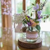 Flowers at the Barn - Hayley Rose Photography (3)