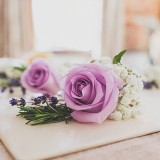 Flowers at the Barn - Hayley Rose Photography (5)