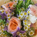 Flowers at the Barn - Hayley Rose Photography (7)