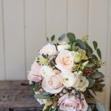 Flowers at the Barn - Jane Beadnell Photography (1)