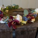 Flowers at the Barn - Jane Beadnell Photography (4)