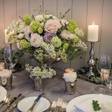 Flowers at the Barn - Jane Beadnell Photography (5)