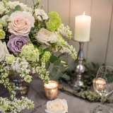Flowers at the Barn - Jane Beadnell Photography (6)