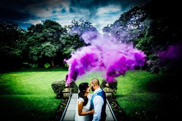 Jonny Draper Photography (10)