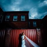 Jonny Draper Photography (7)