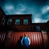 Jonny Draper Photography (8)