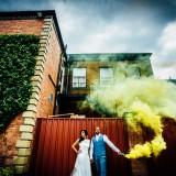 Jonny Draper Photography (9)
