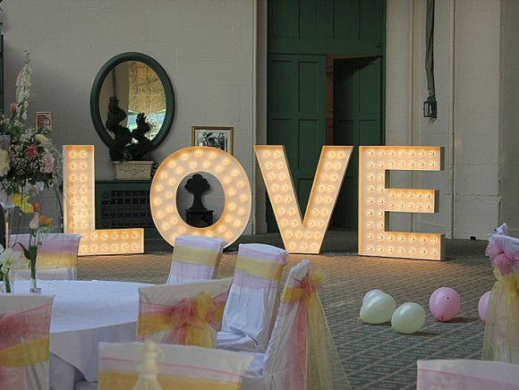 Lovelight Hire (6)