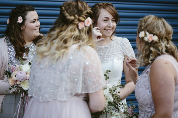 Maggie Sottero for a Relaxed Sheffield Wedding (c) Ruth Atkinson Photography (17)