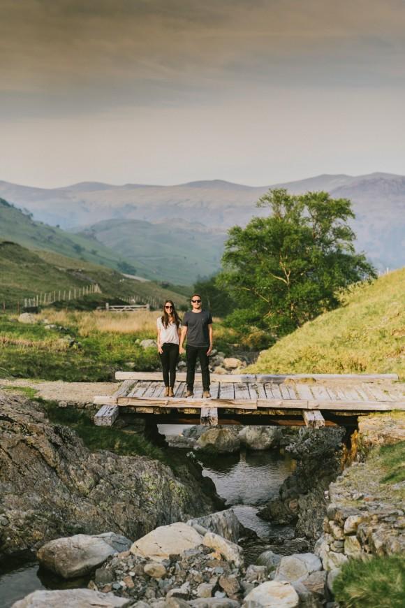 Our Love Story Kayleigh & Bernie (c) Ed Godden Photography (18)