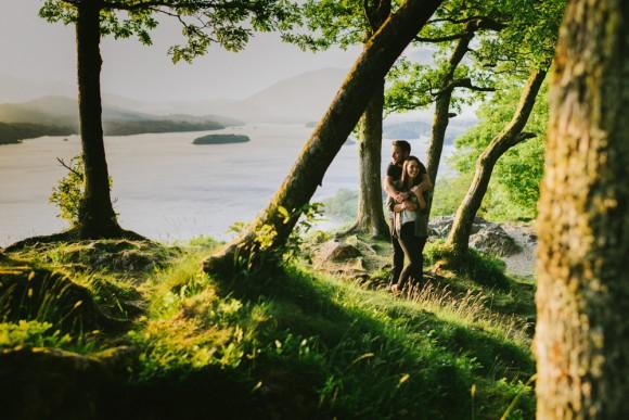 Our Love Story Kayleigh & Bernie (c) Ed Godden Photography (27)