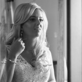 a-classic-wedding-at-doddington-hall-c-emily-katy-photography-10