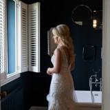 a-classic-wedding-at-doddington-hall-c-emily-katy-photography-12