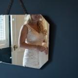 a-classic-wedding-at-doddington-hall-c-emily-katy-photography-13