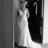 a-classic-wedding-at-doddington-hall-c-emily-katy-photography-15