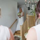 a-classic-wedding-at-doddington-hall-c-emily-katy-photography-16