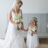 a-classic-wedding-at-doddington-hall-c-emily-katy-photography-17