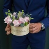 a-classic-wedding-at-doddington-hall-c-emily-katy-photography-19