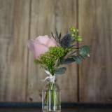 a-classic-wedding-at-doddington-hall-c-emily-katy-photography-20