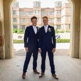 a-classic-wedding-at-doddington-hall-c-emily-katy-photography-21