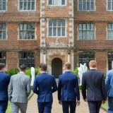 a-classic-wedding-at-doddington-hall-c-emily-katy-photography-22