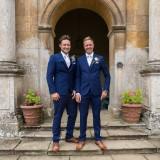 a-classic-wedding-at-doddington-hall-c-emily-katy-photography-23