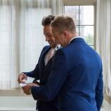 a-classic-wedding-at-doddington-hall-c-emily-katy-photography-24
