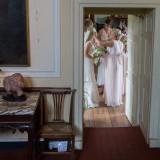 a-classic-wedding-at-doddington-hall-c-emily-katy-photography-26