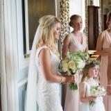 a-classic-wedding-at-doddington-hall-c-emily-katy-photography-27