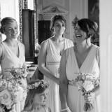 a-classic-wedding-at-doddington-hall-c-emily-katy-photography-28