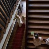a-classic-wedding-at-doddington-hall-c-emily-katy-photography-29