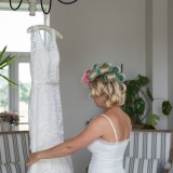 a-classic-wedding-at-doddington-hall-c-emily-katy-photography-3