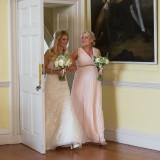 a-classic-wedding-at-doddington-hall-c-emily-katy-photography-30