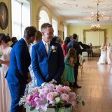 a-classic-wedding-at-doddington-hall-c-emily-katy-photography-31