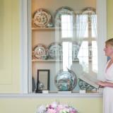 a-classic-wedding-at-doddington-hall-c-emily-katy-photography-32