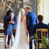 a-classic-wedding-at-doddington-hall-c-emily-katy-photography-33