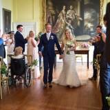 a-classic-wedding-at-doddington-hall-c-emily-katy-photography-34