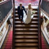a-classic-wedding-at-doddington-hall-c-emily-katy-photography-35