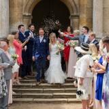 a-classic-wedding-at-doddington-hall-c-emily-katy-photography-36
